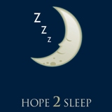 Hope2Sleep-Logo-Square-Sm-Email3.jpg