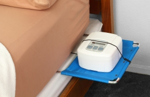 Bedside Holder SleepCube